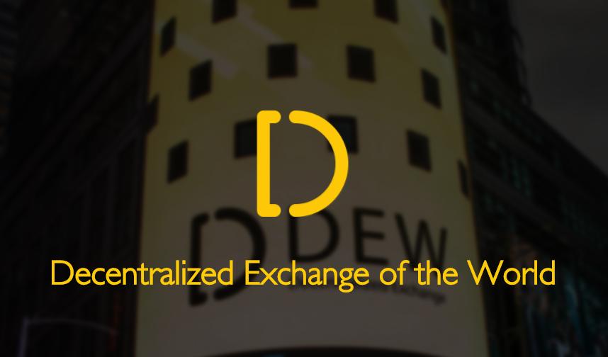 DEW180111-1