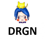 DRGN210317-3