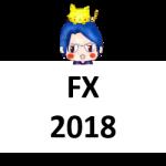 FX181227-2