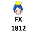 FX190103-2