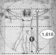 Fibonacci180728-10