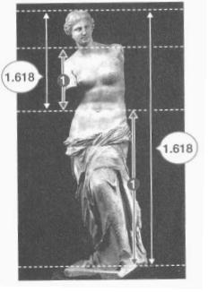 Fibonacci180728-8