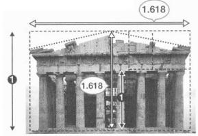 Fibonacci180728-9