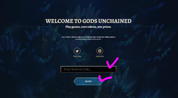 GodsUnchained-howtostart191008-12