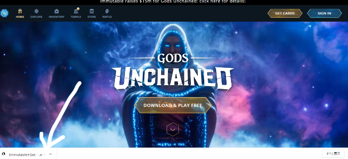 GodsUnchained-howtostart191008-4