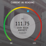 IAI180814-5