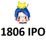 IPO180604-1