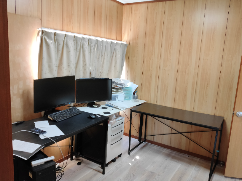 L-desk_200429-1