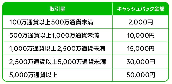 LineFX200522-6