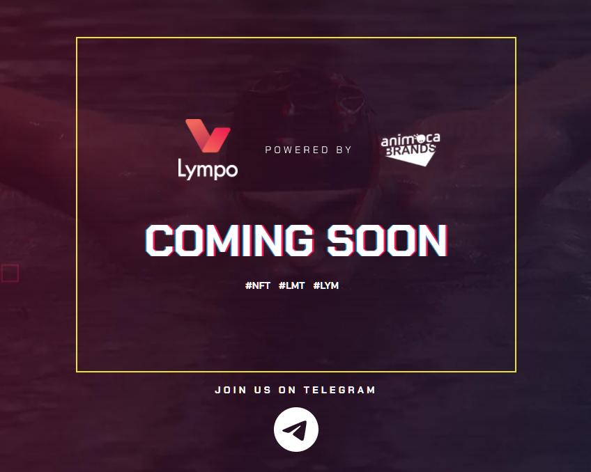 Lympo210311-6