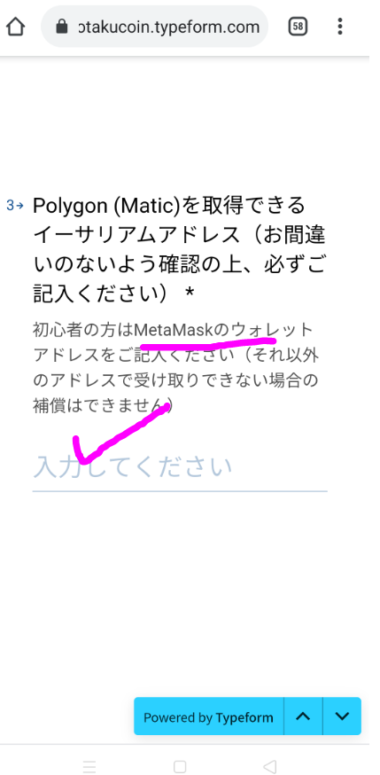 MATIC210421-13