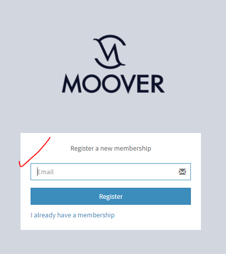 MOOVER-ICO171205-1