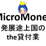 MicroMoney-171114-6