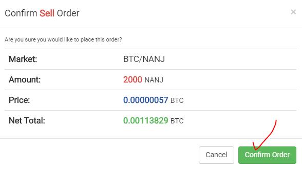 NANJ180405-10
