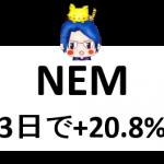 NEM17110-2