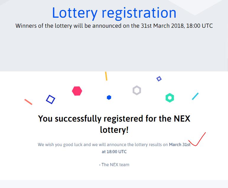 NEX180325-3