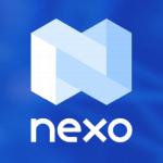 NEXO180527-2