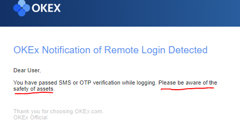 OKEx180610-4