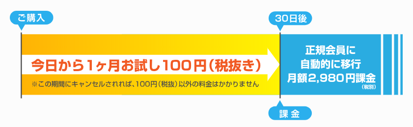 Plus Ultra181118-1