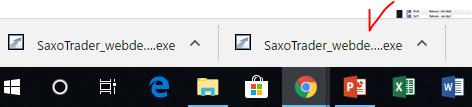 SAXO180623-6