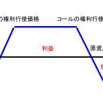 SAXO190726-3