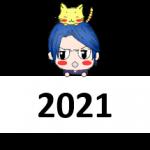 SAXO201226-1