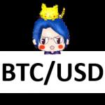 SBI-crypto-cfd201022-2