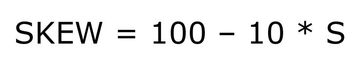 SKEW181104-4