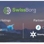 SwissBorg180205-8