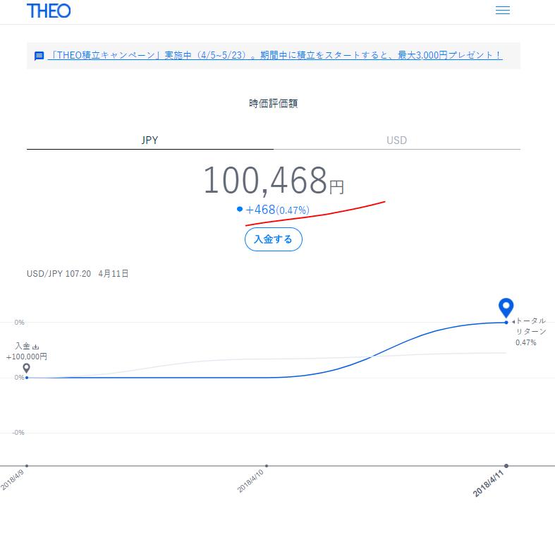 Theo1804011-1