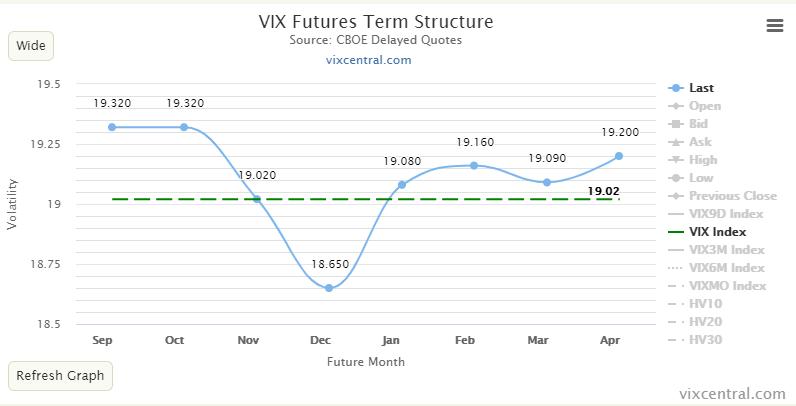 VIX190827-7