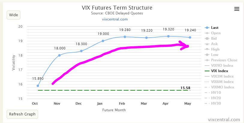 VIX191014-7