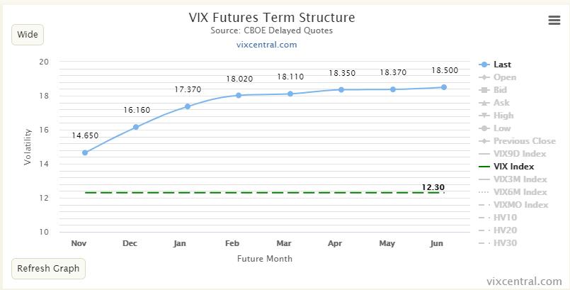 VIX191102-9