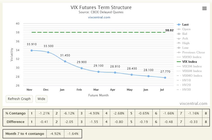VIX201102-5