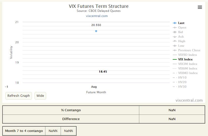 VIX210717-5
