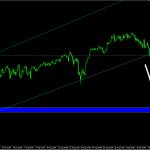 VIX210913-6