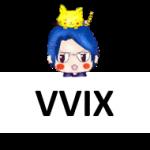 VVIX180911-2