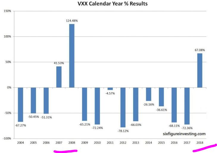 VXX190117-3