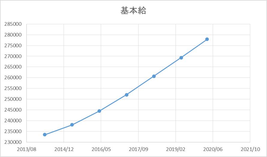 aseet200428-1