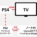 aux-cable210124-9