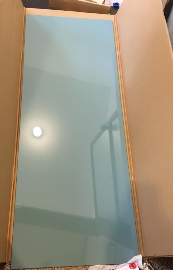 bath-mirror191110-3