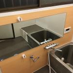 bath-mirror191110-9-2