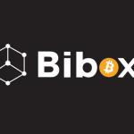 bibox180430-9