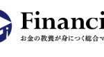 blog181016-2