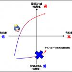 blog181222-2
