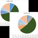 blog210101-4