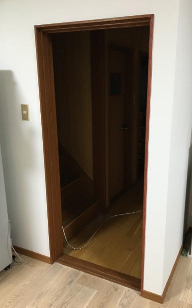 cat-door200207-7