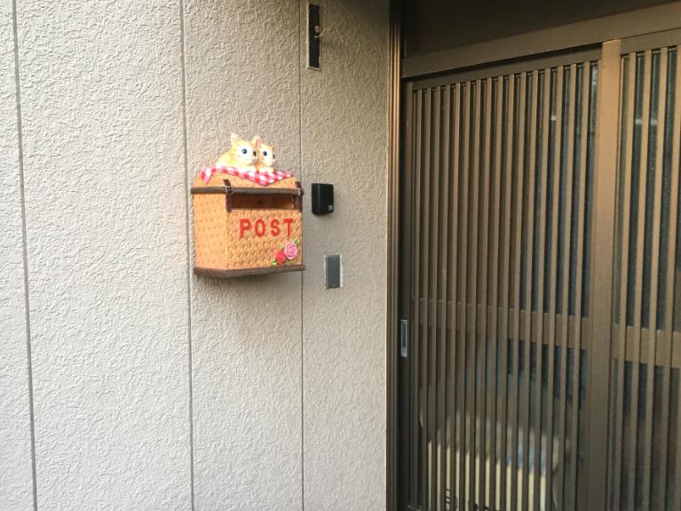 cat-post191209-05