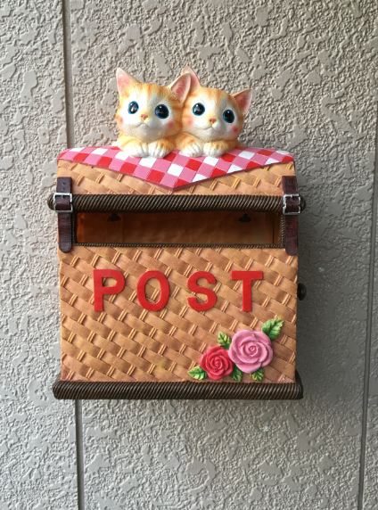 cat-post191209-06