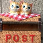 cat-post191209-07